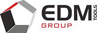 EDM-TOOLS GROUP – elektrody grafitowe, CAD/CAM, EROWA/FTOOL - Produkcja Elektrod grafitowych, Usługi w zakresie projektowania CAD/CAM